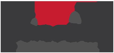 Crosaan Logo