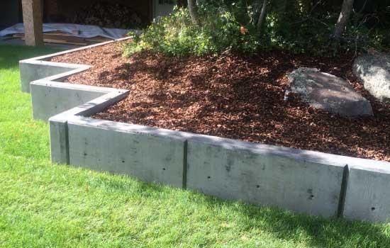Concrete-Retaining-Walls-3