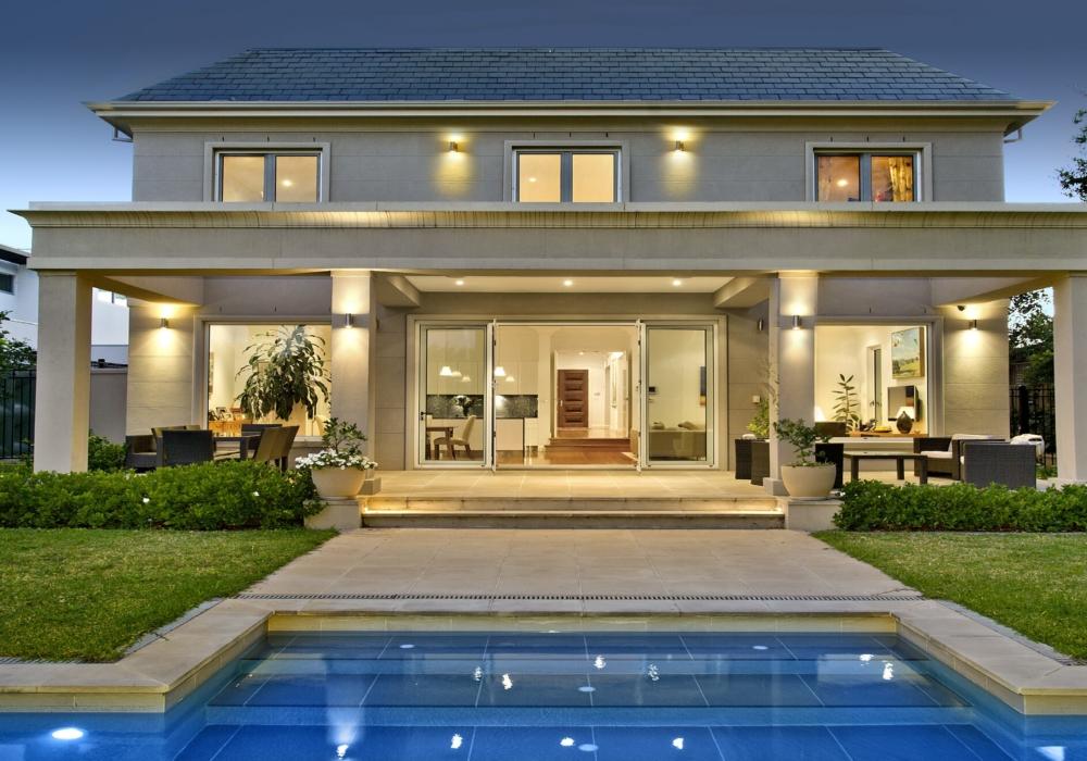 Custome Home Buliders (1)
