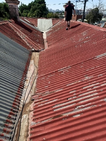 Roofing (68)