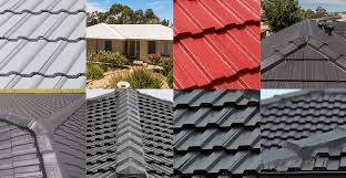 Roofing Brisbane