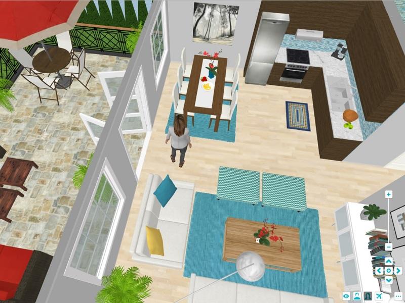 RoomSketcher-Live-3D-Virtual-House-Tour-for-Custom-Home-Marketing_800x600