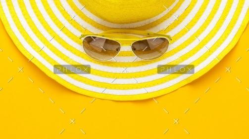 demo-attachment-793-sunglasses-and-striped-retro-hat-PGEBDPR@2x
