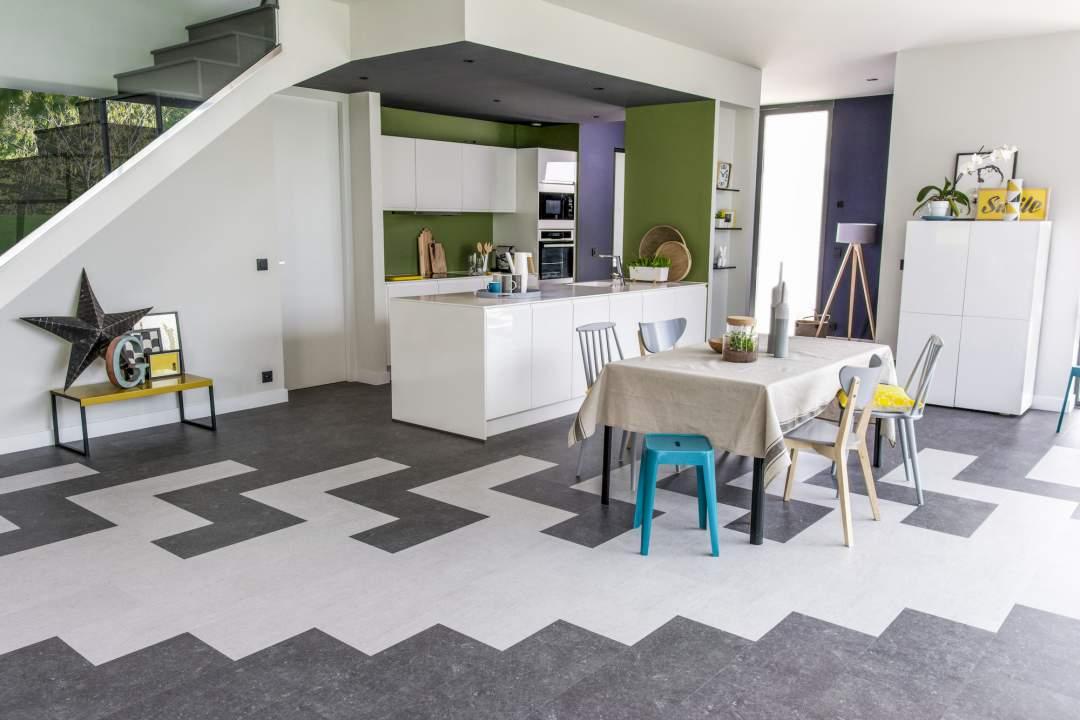1080-Flooring-and-Tiling-Ireland