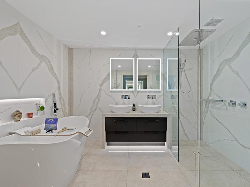 Bathroom renovation (17)