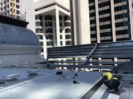 Roof Plumbing Brisbane